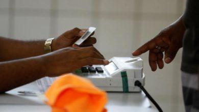 Photo of TSE e parlamentares discutem adiar as eleições; biometria pode ser dispensada