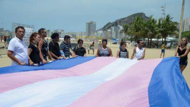 Photo of Pesquisa mostra aumento da violência contra pessoas trans no Brasil