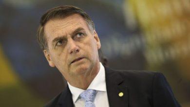 Photo of Justificativa de Bolsonaro para presença de Queiroz em Atibaia surpreende aliados do presidente