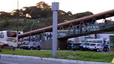 Photo of Transalvador assina contrato de R$ 72 milhões para implantação e manutenção de radares eletrônicos