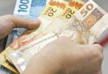 Photo of Crise econômica causada pela Covid-19 afeta mais a empresários do nordeste, diz estudo