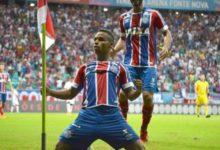 Photo of Bahia está entre os 10 melhores clubes do Brasil, segundo ranking da CBF