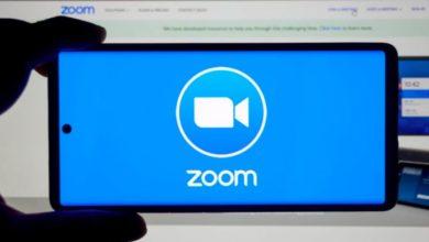 Photo of Lucro da empresa de videoconferências Zoom cresce 1.123% durante pandemia