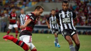 Photo of Governo do Rio de Janeiro autoriza retorno do futebol no estado