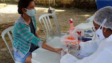 Photo of Coronavírus: veja como foi o primeiro dia de medidas mais restritivas em Santa Cruz