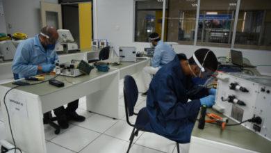 Photo of Senai tem mais de quatro mil vagas e 520 bolsas de estudo para cursos técnicos; inscrições são abertas