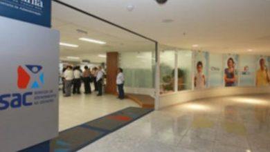 Photo of Postos SAC de shoppings de Salvador retomam atendimento ao público nesta sexta (24)