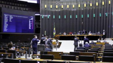 Photo of Câmara dos Deputados aprova PEC de adiamento das eleições municipais para novembro