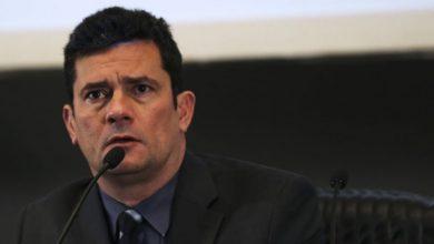 """Photo of Moro diz que fraude em ações de combate ao coronavírus é como """"genocídio"""""""