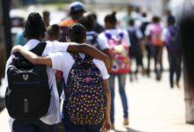 Photo of Racismo e violência contra criança e adolescente são desafios do país