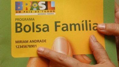 Photo of Para bancar Renda Brasil, governo quer limitar famílias que recebem mais de um benefício
