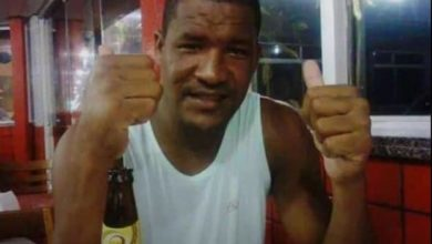 Photo of #LUTO! União Notícias informa nota de falecimento de Cristiano Santana