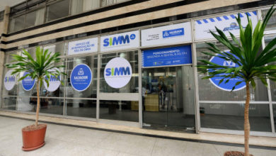 Photo of SIMM oferece 111 vagas de emprego nesta sexta (31)