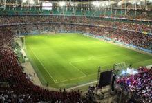 Photo of Rui Costa não libera Arena Fonte Nova para retorno de futebol