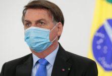 Photo of Datafolha: Bolsonaro registra maior aprovação desde início do mandato
