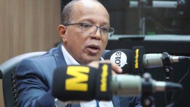Photo of Vereador Suíca diz que não é opinião do PT aliança com DEM-PSDB aprovada por Rui: 'Tem que ouvir a militância'
