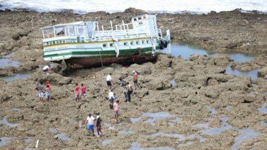 Photo of Julgamento do naufrágio de lancha em Mar Grande acontece nesta quinta-feira;