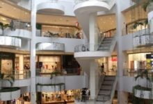Photo of Shoppings de Salvador pedem a reabertura de provadores e esperam mais clientes com as praças de alimentação