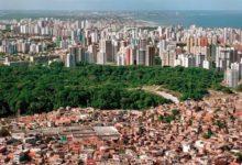 Photo of Nordeste de Amaralina seguirá com comércio fechado após aumento de casos de Covid-19