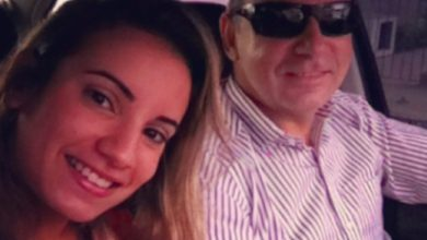 Photo of Filha de Queiroz interrompeu repasses logo após suposto vazamento de investigação à família de Bolsonaro