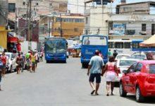 Photo of ACM Neto mantém restrições no Nordeste de Amaralina