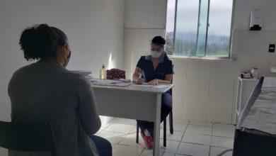 Photo of União Santa Cruz e Sindilimp garante atendimento médico gratuito para população do Nordeste de Amaralina