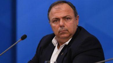 Photo of Após mais de 3 meses como interino, Pazuello toma posse como ministro da Saúde