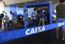 Photo of Caixa paga nesta terça abono salarial para nascidos em setembro