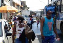 Photo of Medidas de restrição são suspensas em Santa Cruz, Nordeste de Amaralina e Águas Claras