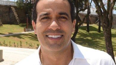 Photo of Bruno Reis é eleito prefeito em Salvador