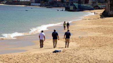 Photo of Após aglomerações neste domingo, ACM Neto anuncia nova interdição de praias