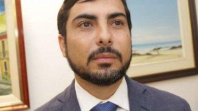 Photo of Por unanimidade, TSE cassa mandato do deputado Marcell Moraes por abuso de poder econômico