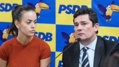 Photo of Moro está sofrendo pressão para abandonar anseios políticos e sair do país, diz colunista