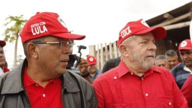 """Photo of Suíca investe na imagem de Lula e destaca legado da gestão do ex-presidente: """"Maior estadista"""""""