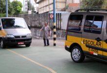 Photo of Neto volta a prometer auxílio para transportadores escolares