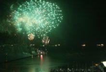 Photo of Governo proíbe realização de shows e festas na Bahia independente do número de participantes