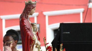 Photo of Festejos para Santa Bárbara são adaptados por conta da pandemia do coronavírus