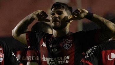 Photo of Vitória vence o Juventude em casa e encerra série negativa na Série B