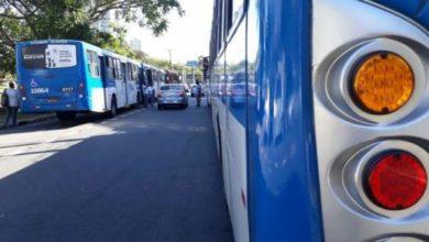 Photo of Diretoria da União Santa Cruz repudia a falta de ônibus nos bairros da Santa Cruz e Vale das Pedrinhas e diz que movimento do Sindicato dos Rodoviários é um desrespeito à população