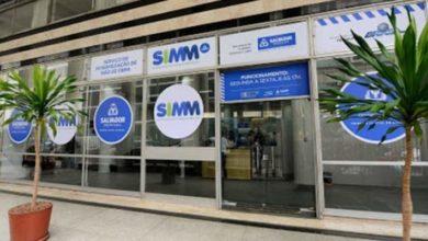 Photo of Confira as vagas de emprego para Salvador e Região Metropolitana nesta quarta-feira (16)