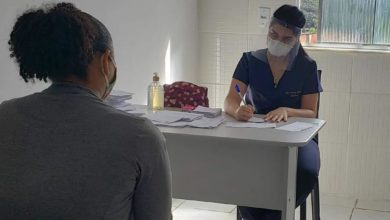 Photo of União Mais Saúde em parceria com o Sindilimp promove exame de sangue gratuito