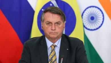 Photo of Especialistas negam afirmação feita por Bolsonaro de que 'o Brasil está quebrado'