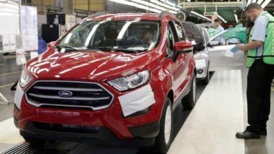 Photo of Fechamento da Ford em Camaçari encerra 12 mil empregos