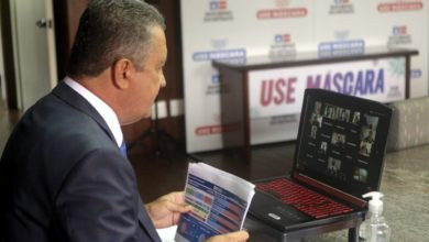 Photo of Rui Costa anuncia fundo inicial de R$ 250 milhões para acelerar obra da ponte Salvador-Itaparica