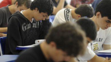 Photo of 'Ainda não é hora de voltar', diz Rui Costa sobre retorno às aulas