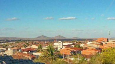 Photo of Governo da Bahia reconhece situação de emergência em quatro cidades; confira