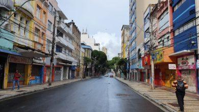 Photo of Saiba o que poderá funcionar após novas medidas de restrições na Bahia